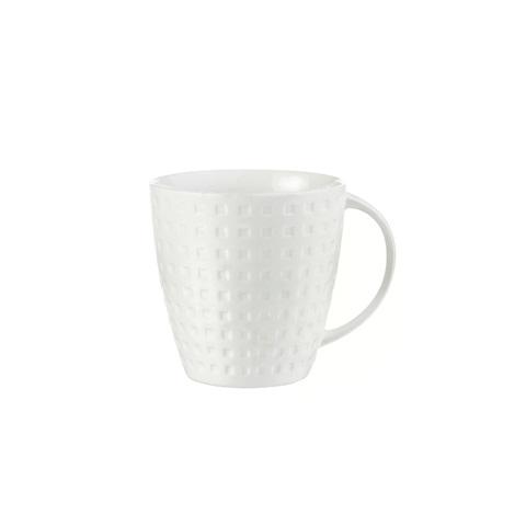 ЧашкаЧайные пары, чашки и кружки<br>Объем: 120 мл<br><br>Material: Фарфор