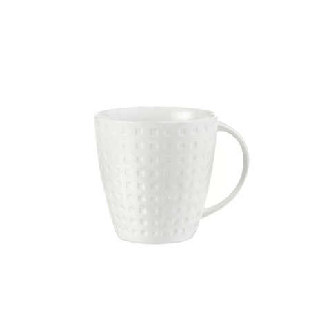ЧашкаЧайные пары и чашки<br>Объем: 120 мл<br><br>Material: Фарфор