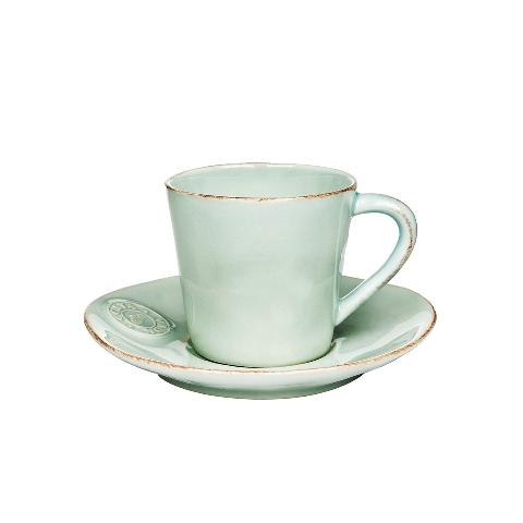 Чайная параЧайные пары и чашки<br>Объем: 190 мл<br><br>Material: Керамика