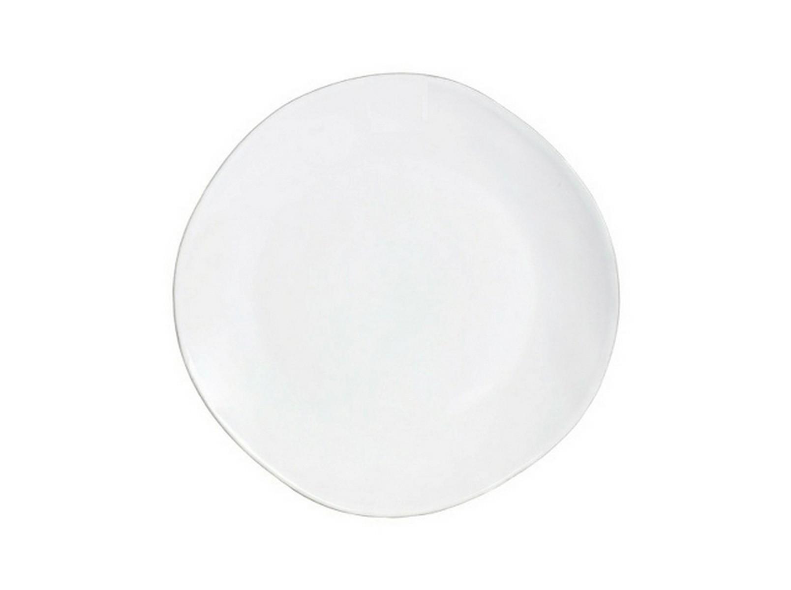 ТарелкаТарелки<br><br><br>Material: Керамика<br>Diameter см: 33