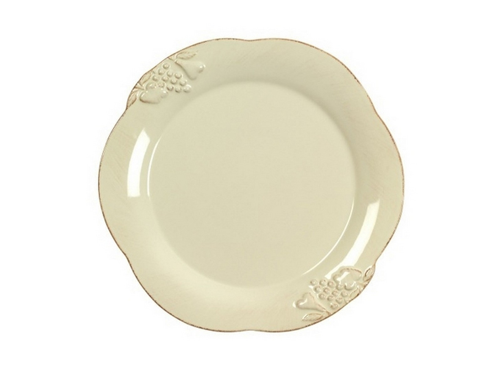 ТарелкаТарелки<br><br><br>Material: Керамика<br>Diameter см: 34