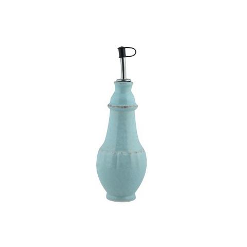 Ёмкость для маслаЕмкости для хранения<br>Объем: 300 мл<br><br>Material: Керамика