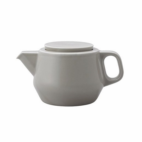 ЧайникЧайники<br>Объем: 500 мл<br><br>Material: Фарфор