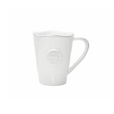 КружкаЧайные пары, чашки и кружки<br>Объем: 300 мл<br><br>Material: Керамика