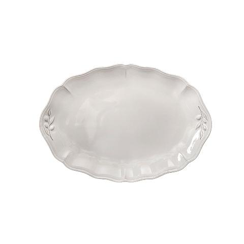 Блюдо овальноеТарелки<br><br><br>Material: Керамика<br>Width см: 40