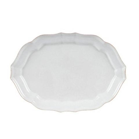 Блюдо овальноеТарелки<br><br><br>Material: Керамика<br>Width см: 45