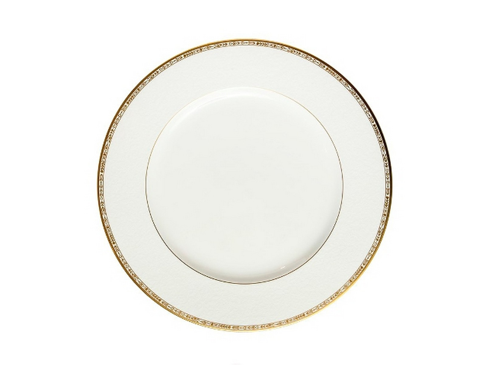 Блюдо круглоеТарелки<br><br><br>Material: Фарфор<br>Diameter см: 32