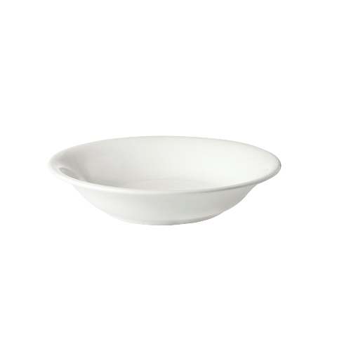 Тарелка глубокаяТарелки<br><br><br>Material: Фарфор<br>Diameter см: 21