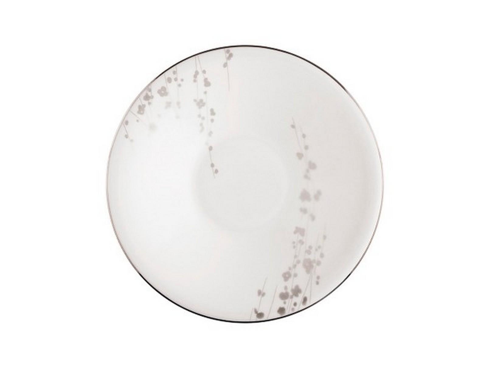 Тарелка глубокаяТарелки<br><br><br>Material: Фарфор<br>Diameter см: 20