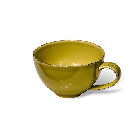 ЧашаЧаши<br>Costa Nova (Португалия) – керамическая посуда из самого сердца Португалии. Она максимально эстетична и функциональна. Керамическая посуда Costa Nova абсолютно устойчива к мытью, даже в посудомоечной машине, ее вполне можно использовать для замораживания продуктов и в микроволновой печи, при этом можно не бояться повредить эту великолепную глазурь и свежие краски. Такую посуду легко мыть, при ее очистке можно использовать металлические губки – и все это благодаря прочному глазурованному покрытию. Все серии посуды от Costa Nova отвечают международным стандартам качества. Керамическая посуда от Costa Nova не содержит такие вещества, как свинец и кадмий. Небольшая фабрика в Коста Нова сохраняет древние традиции и привносит в них лишь только лучшее из всего появляющегося нового. Благодаря этому простому принципу керамика Costa Nova всегда поддерживает светлую атмосферу домашнего стола, чувство, что прикоснулся к чему-то удивительному и давно знакомому.&amp;lt;div&amp;gt;&amp;lt;br&amp;gt;&amp;lt;/div&amp;gt;&amp;lt;div&amp;gt;Объем: 450 мл.&amp;lt;br&amp;gt;&amp;lt;/div&amp;gt;<br><br>Material: Керамика