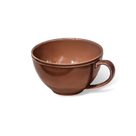 ЧашаМиски и чаши<br>Costa Nova (Португалия) – керамическая посуда из самого сердца Португалии. Она максимально эстетична и функциональна. Керамическая посуда Costa Nova абсолютно устойчива к мытью, даже в посудомоечной машине, ее вполне можно использовать для замораживания продуктов и в микроволновой печи, при этом можно не бояться повредить эту великолепную глазурь и свежие краски. Такую посуду легко мыть, при ее очистке можно использовать металлические губки – и все это благодаря прочному глазурованному покрытию. Все серии посуды от Costa Nova отвечают международным стандартам качества. Керамическая посуда от Costa Nova не содержит такие вещества, как свинец и кадмий. Небольшая фабрика в Коста Нова сохраняет древние традиции и привносит в них лишь только лучшее из всего появляющегося нового. Благодаря этому простому принципу керамика Costa Nova всегда поддерживает светлую атмосферу домашнего стола, чувство, что прикоснулся к чему-то удивительному и давно знакомому.&amp;lt;div&amp;gt;&amp;lt;br&amp;gt;&amp;lt;/div&amp;gt;&amp;lt;div&amp;gt;Объем: 450 мл.&amp;lt;br&amp;gt;&amp;lt;/div&amp;gt;<br><br>Material: Керамика