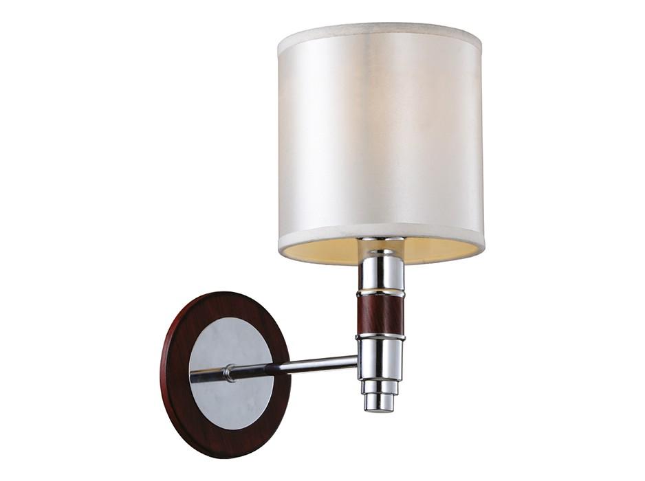 Бра Arte Lamp 15445007 от thefurnish