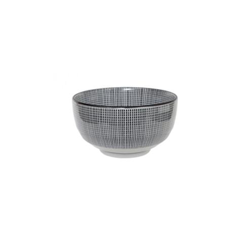 ЧашаЧаши<br>TOKYO – ведущая компания по производству посуды из фарфора и керамики. Особый дизайн и качественное исполнение делают ее востребованной и узнаваемой во всем мире.<br><br>Material: Фарфор<br>Diameter см: 12,8