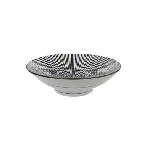 ЧашаМиски и чаши<br>TOKYO – ведущая компания по производству посуды из фарфора и керамики. Особый дизайн и качественное исполнение делают ее востребованной и узнаваемой во всем мире.<br><br>Material: Фарфор