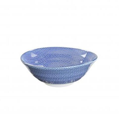 ЧашаЧаши<br>TOKYO – ведущая компания по производству посуды из фарфора и керамики. Особый дизайн и качественное исполнение делают ее востребованной и узнаваемой во всем мире.<br><br>Material: Фарфор<br>Diameter см: 21
