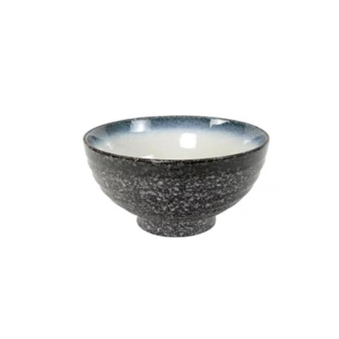 ЧашаМиски и чаши<br>TOKYO – ведущая компания по производству посуды из фарфора и керамики. Особый дизайн и качественное исполнение делают ее востребованной и узнаваемой во всем мире.<br><br>Material: Фарфор<br>Diameter см: 19