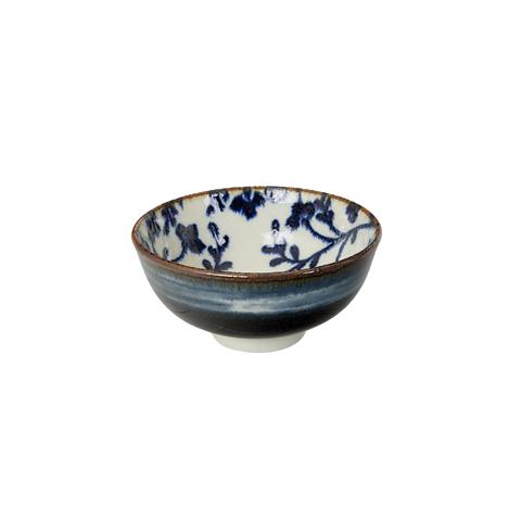 ЧашаЧаши<br>TOKYO – ведущая компания по производству посуды из фарфора и керамики. Особый дизайн и качественное исполнение делают ее востребованной и узнаваемой во всем мире.<br><br>Material: Фарфор<br>Diameter см: 11,8