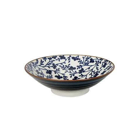 ЧашаЧаши<br>TOKYO – ведущая компания по производству посуды из фарфора и керамики. Особый дизайн и качественное исполнение делают ее востребованной и узнаваемой во всем мире.<br><br>Material: Фарфор