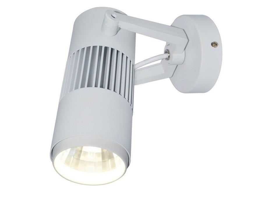 СпотСпоты<br>&amp;lt;div&amp;gt;Вид цоколя: LED&amp;lt;/div&amp;gt;&amp;lt;div&amp;gt;Мощность лампы: 20W&amp;lt;/div&amp;gt;&amp;lt;div&amp;gt;Количество ламп: 1&amp;lt;/div&amp;gt;<br><br>Material: Алюминий<br>Ширина см: 17<br>Высота см: 16<br>Глубина см: 7