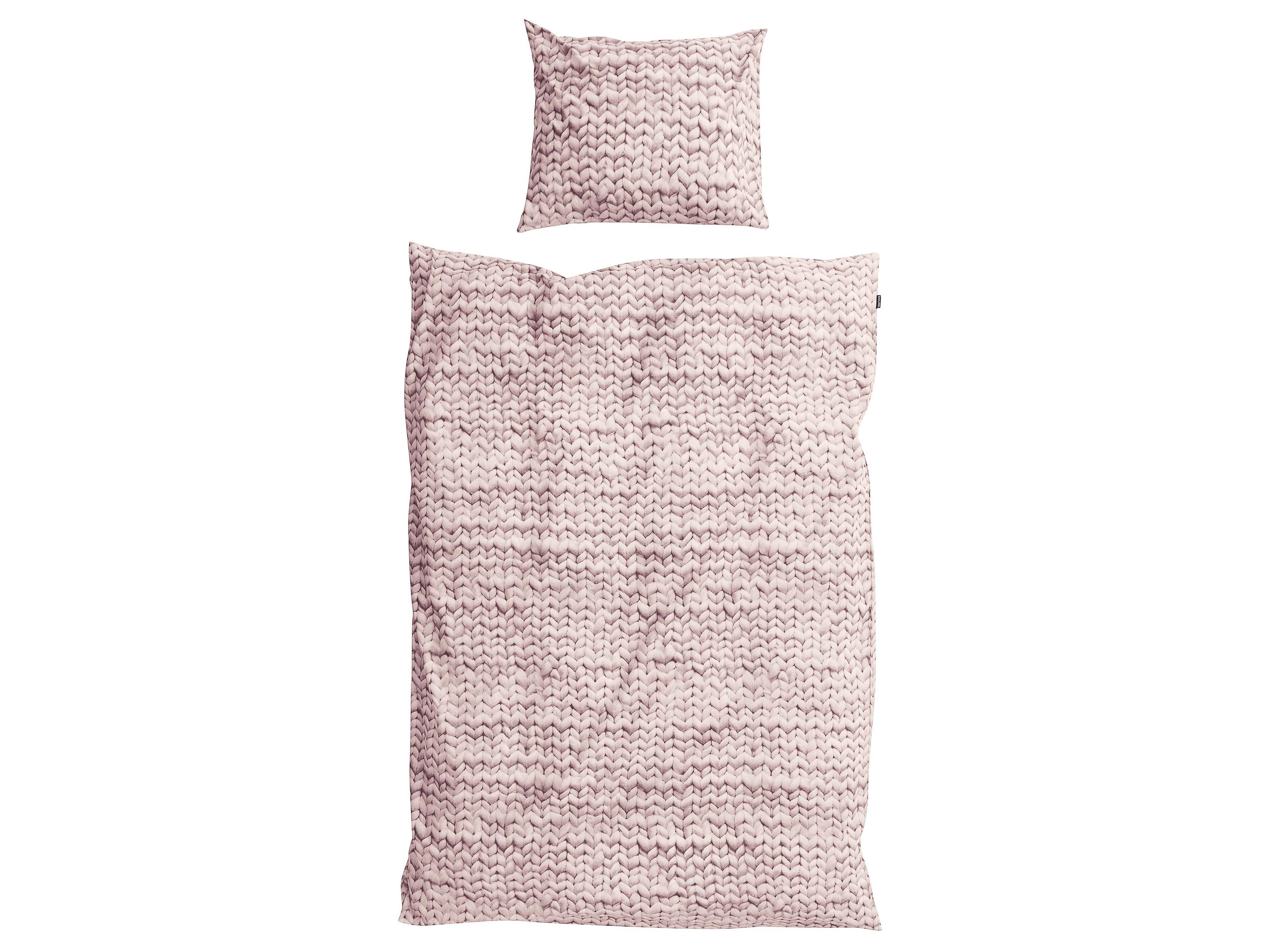 Комплект постельного белья Косичка розовый ФЛАНЕЛЬПолутороспальные комлпекты постельного белья<br>Этот мягкий узор связан очень большими спицами, а клубки шерсти были размером с баскетбольные мячи. Все для того, что бы внести уют и тепло в вашу спальню в холодные зимние ночи.&amp;amp;nbsp;&amp;lt;div&amp;gt;&amp;lt;br&amp;gt;&amp;lt;/div&amp;gt;&amp;lt;div&amp;gt;В комплект входит: пододеяльник 150х200 см - 1 шт, наволочка 50х70 см - 1 шт.&amp;lt;/div&amp;gt;<br><br>Material: Текстиль<br>Length см: 200<br>Width см: 150