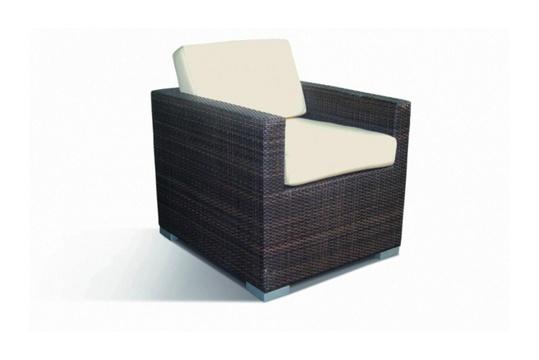 Skyline Обеденное кресло