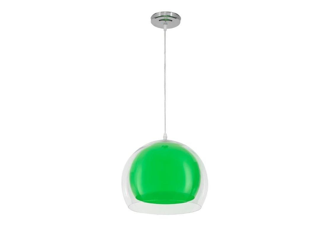 Лампа подвесная Malta zielonaПодвесные светильники<br>&amp;lt;div&amp;gt;Вид цоколя: Е27&amp;lt;/div&amp;gt;&amp;lt;div&amp;gt;Мощность лампы: 60&amp;lt;/div&amp;gt;&amp;lt;div&amp;gt;Количество ламп: 1&amp;lt;/div&amp;gt;&amp;lt;div&amp;gt;Наличие ламп: нет&amp;lt;/div&amp;gt;<br><br>Material: Пластик<br>Высота см: 80