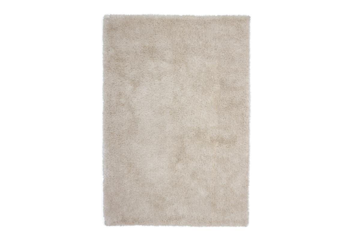 Ковер TangoПрямоугольные ковры<br>Ручная работа,высокий ворс, основа из хлопка.&amp;lt;br&amp;gt;Высота ворса ± 30 мм&amp;amp;nbsp;&amp;lt;div&amp;gt;ВЕС/КВ. М.± 3.800 г&amp;lt;/div&amp;gt;<br><br>Material: Хлопок<br>Ширина см: 160<br>Высота см: 3