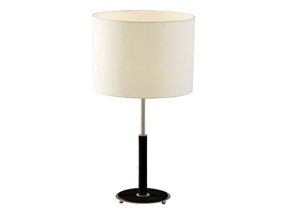 Настольный светильникДекоративные лампы<br>&amp;lt;div&amp;gt;Вид цоколя: Е27&amp;lt;/div&amp;gt;&amp;lt;div&amp;gt;Мощность лампы: 60W&amp;lt;/div&amp;gt;&amp;lt;div&amp;gt;Количество ламп: 1&amp;lt;/div&amp;gt;&amp;lt;div&amp;gt;Наличие ламп: нет&amp;lt;/div&amp;gt;<br><br>Material: Металл<br>Height см: 56<br>Diameter см: 30