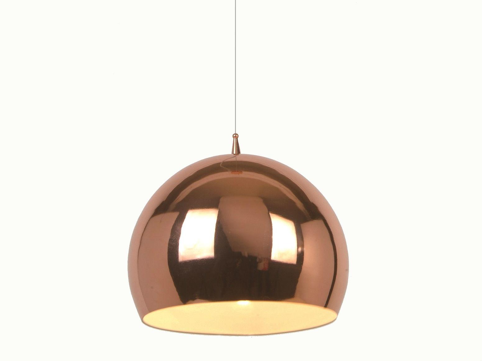 Светильник LavalПодвесные светильники<br>К интересной модели Laval невозможно остаться равнодушным. Основание светильника в форме абажура выполнено из стали. Она несомненно станет не только отличным источником освещения, но и стильным аксессуаром современного помещения.&amp;lt;div&amp;gt;&amp;lt;br&amp;gt;&amp;lt;/div&amp;gt;&amp;lt;div&amp;gt;&amp;lt;div&amp;gt;Вид цоколя: Е27&amp;lt;/div&amp;gt;&amp;lt;div&amp;gt;Мощность лампы: 40W&amp;lt;/div&amp;gt;&amp;lt;div&amp;gt;Количество ламп: 1&amp;lt;/div&amp;gt;&amp;lt;div&amp;gt;Наличие ламп: нет&amp;lt;/div&amp;gt;&amp;lt;div&amp;gt;&amp;lt;br&amp;gt;&amp;lt;/div&amp;gt;&amp;lt;div&amp;gt;&amp;lt;br&amp;gt;&amp;lt;/div&amp;gt;&amp;lt;/div&amp;gt;<br><br>Material: Металл<br>Height см: 80<br>Diameter см: 25