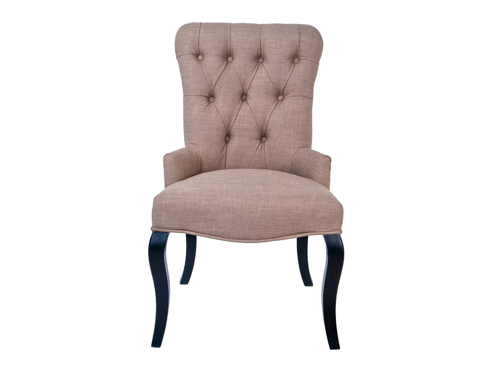 """Кресло """"Daron"""""""