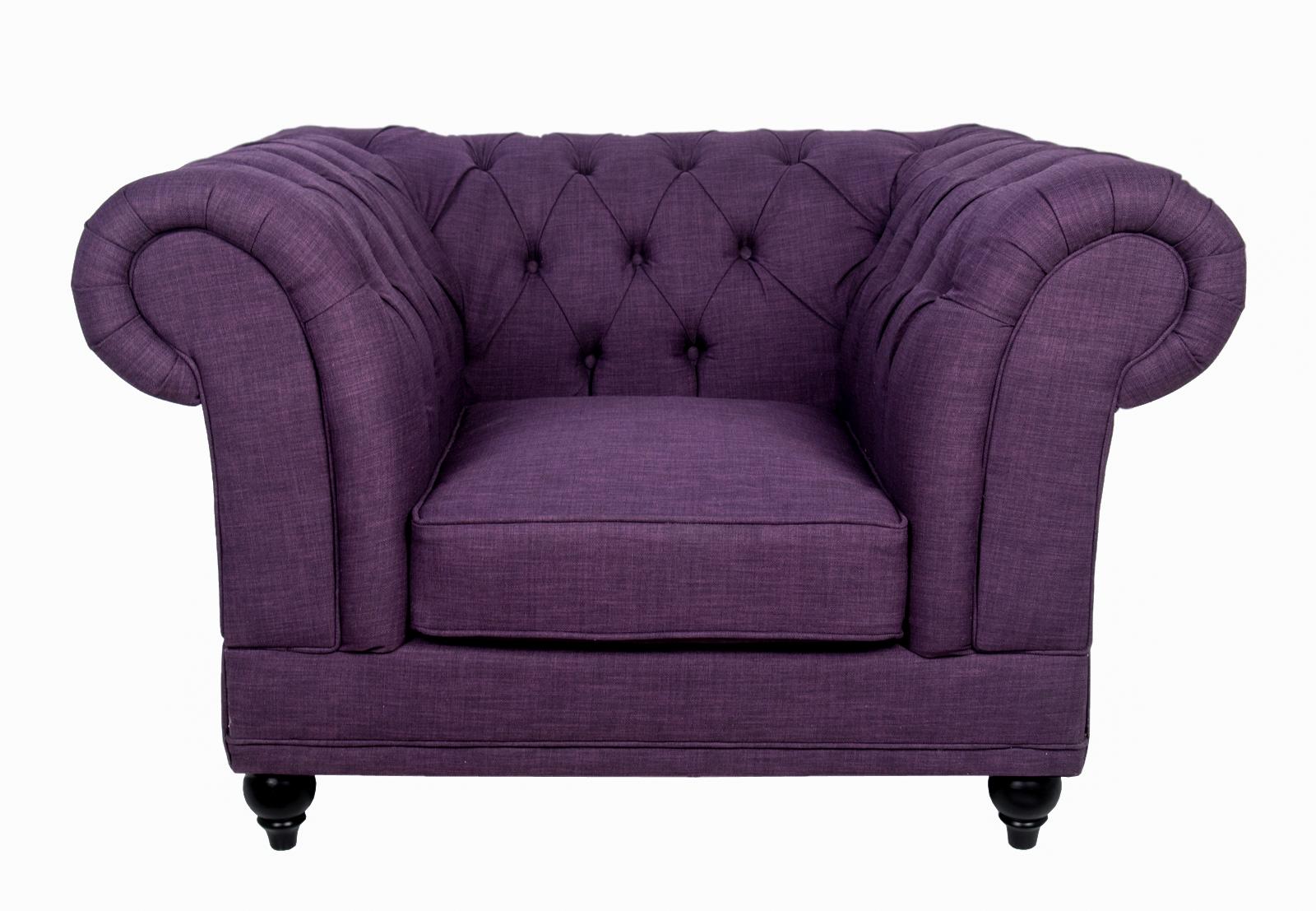 Кресло DasenИнтерьерные кресла<br>Глубокое, мягкое удобное, такое очаровательное кресло подарит вашему дому тепло, уют и хорошее настроение.&amp;amp;nbsp;<br><br>Material: Лен<br>Ширина см: 98<br>Высота см: 72<br>Глубина см: 98