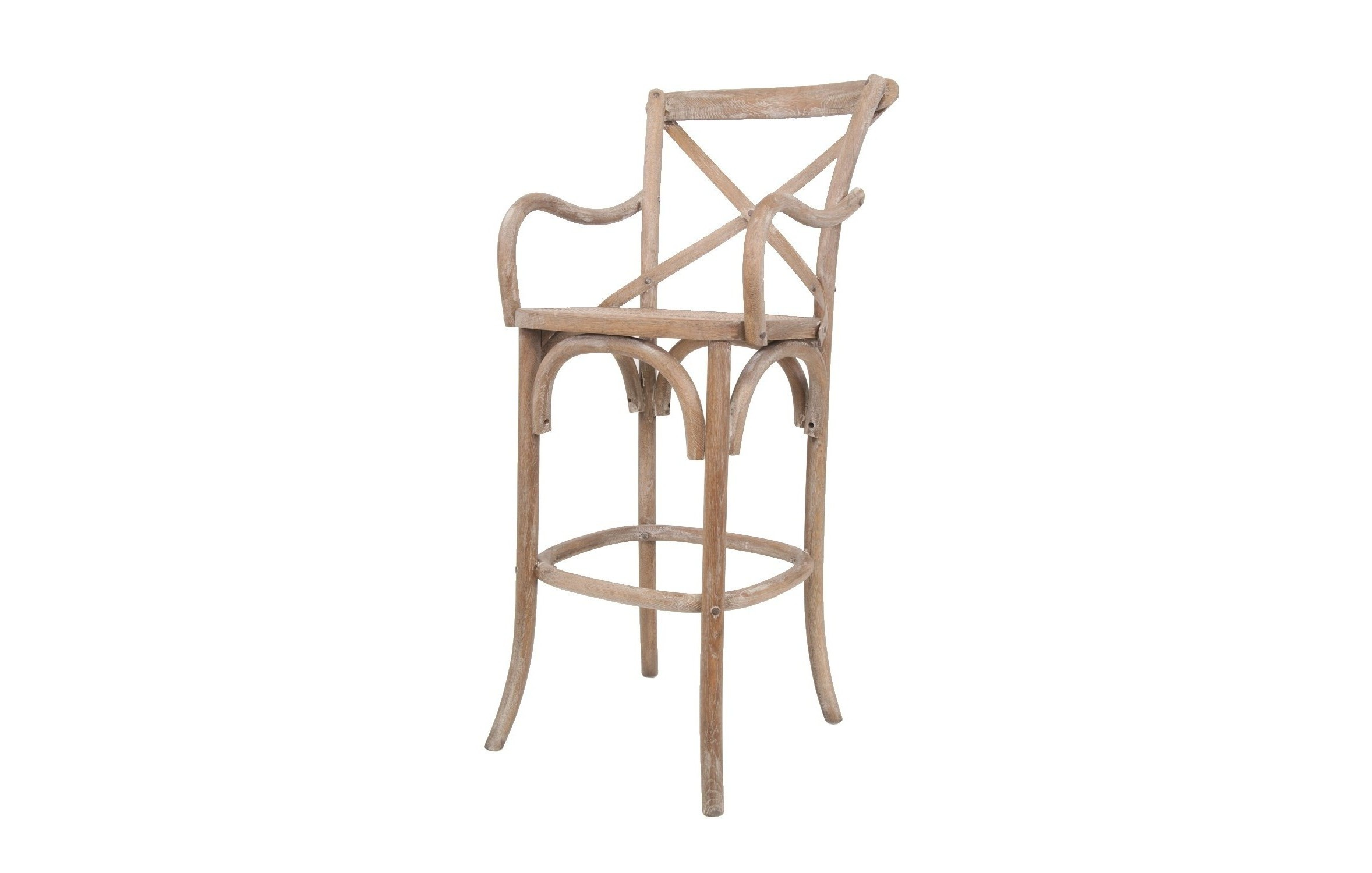 """Барный стул """"Terika"""""""