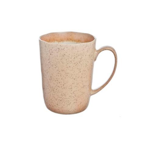 КружкаЧайные пары, чашки и кружки<br>Объем: 380 мл.&amp;amp;nbsp;<br><br>Material: Керамика