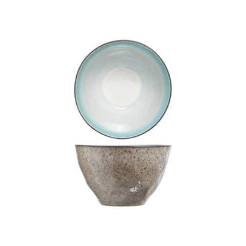 ЧашаМиски и чаши<br><br><br>Material: Керамика<br>Diameter см: 15,5