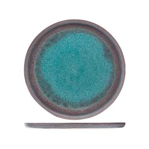 ТарелкаТарелки<br><br><br>Material: Керамика<br>Diameter см: 30