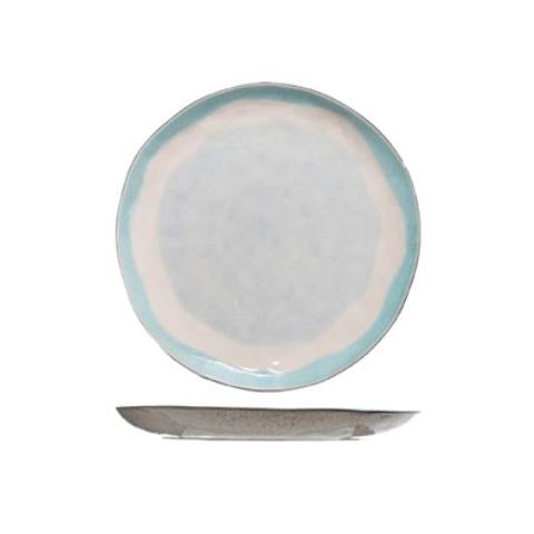 ТарелкаТарелки<br><br><br>Material: Керамика<br>Diameter см: 27