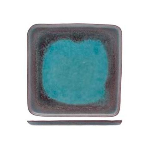 ТарелкаТарелки<br><br><br>Material: Керамика<br>Width см: 27,5<br>Depth см: 27,5