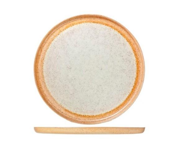 ТарелкаТарелки<br><br><br>Material: Керамика<br>Diameter см: 30,5