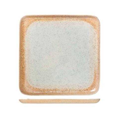 ТарелкаТарелки<br><br><br>Material: Керамика<br>Width см: 27<br>Depth см: 27