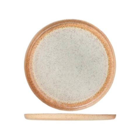 ТарелкаТарелки<br><br><br>Material: Керамика<br>Diameter см: 21,5