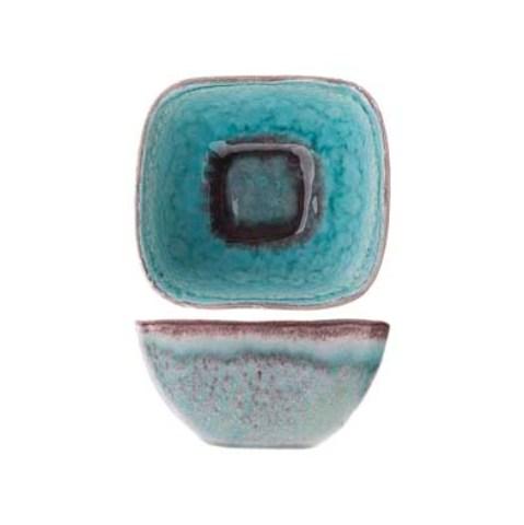 ЧашаЧаши<br><br><br>Material: Керамика<br>Width см: 15<br>Depth см: 15