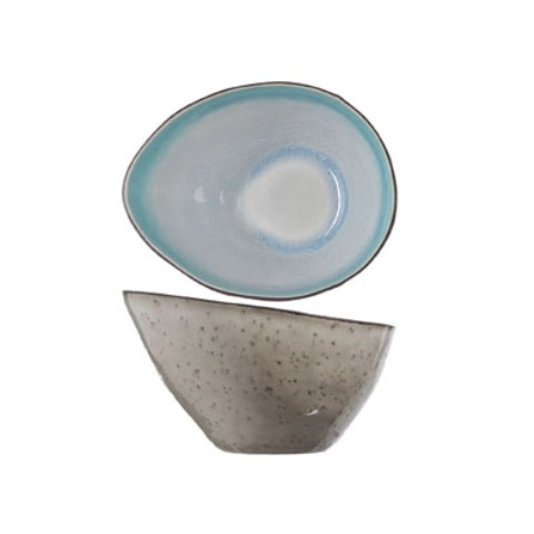 ТарелкаМиски и чаши<br><br><br>Material: Керамика<br>Diameter см: 15