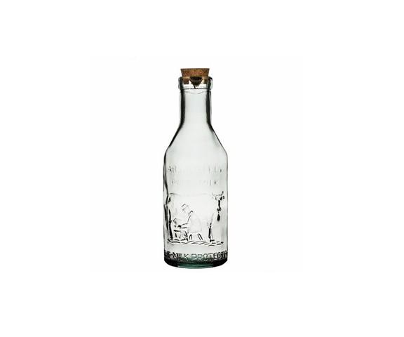 БутыльБанки и бутылки<br>San Miguel (Испания) – это мощнейшая компания, которая занимается производством очень качественной и оригинальной продукции из переработанного стекла. Vidrios San Miguel известный бренд во всем мире. В наши дни, Vidrios San Miguel имеет более чем 25 000 торговых точек.  Vidrios San Miguel занимается производством стеклянных изделий: посуда, бутылки, вазы, сувениры, украшения и многое другое. Основной экспорт происходит в страны: западной и восточной Европы, Америки, Азии и Африки.&amp;lt;div&amp;gt;&amp;lt;br&amp;gt;&amp;lt;/div&amp;gt;&amp;lt;div&amp;gt;Объем: 1000 мл.&amp;amp;nbsp;&amp;lt;br&amp;gt;&amp;lt;/div&amp;gt;<br><br>Material: Стекло