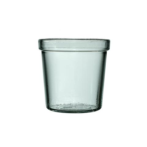 Емкость для льдаЕмкости для хранения<br>San Miguel (Испания) – это мощнейшая компания, которая занимается производством очень качественной и оригинальной продукции из переработанного стекла. Vidrios San Miguel известный бренд во всем мире. В наши дни, Vidrios San Miguel имеет более чем 25 000 торговых точек.  Vidrios San Miguel занимается производством стеклянных изделий: посуда, бутылки, вазы, сувениры, украшения и многое другое. Основной экспорт происходит в страны: западной и восточной Европы, Америки, Азии и Африки.<br><br>Material: Стекло