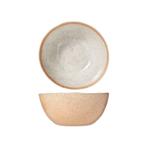Чаша для салатаМиски и чаши<br><br><br>Material: Керамика<br>Diameter см: 24