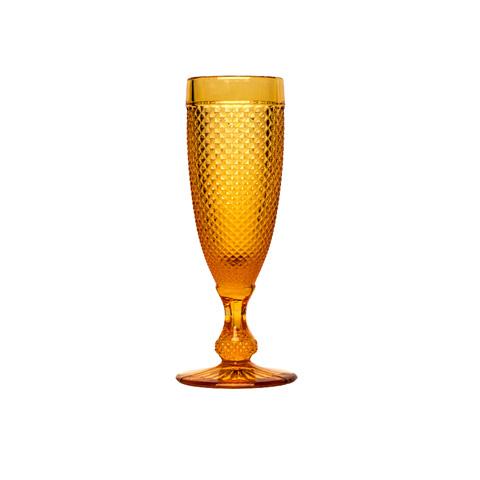 БокалБокалы<br>Фабрика VISTA ALEGRE с 1824 года изготавливает изделия из цветного стекла , смешивая песок и натуральные пигменты. Стеклянные изделия создают ручным способом путем заливания в пресс-формы жидкого стекла. Уникальные цвета и узоры на изделиях позволяют использовать их в любых интерьерных стилях, будь то Шебби шик, арт деко, богемный шик, винтаж или современный стиль.&amp;lt;div&amp;gt;&amp;lt;br&amp;gt;&amp;lt;/div&amp;gt;&amp;lt;div&amp;gt;Объем: 110 мл.&amp;amp;nbsp;&amp;lt;br&amp;gt;&amp;lt;/div&amp;gt;<br><br>Material: Стекло