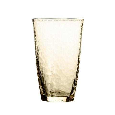 СтаканСтаканы<br>Toyo Sasaki Glass (TSG) (Япония) – это известная японская компания, которая занимается производством посуды из стекла (бокалы, графины и т.д.). Toyo Sasaki Glass была создана в 2002 году, в результате слияния двух крупнейших японских компаний. Эти две компании соединили лучшие традиции с секреты мастерства в изготовлении качественной стеклянной продукции. Современные технологии позволяют изготовить высококачественное стекло, которое преобразуется в идеально гладкую и красивую посуду. Toyo Sasaki Glass – это самый крупный японский производитель посуды из стекла. После создания слияния двух компаний в одну, Toyo Sasaki Glass открыла новую страницу историю, новый путь к успеху. Дизайнеры компании Toyo Sasaki Glass кропотливо работают над созданием нового продукта. В ассортименте Toyo Sasaki Glass можно встретить: бокалы, графины, декантеры, и многое другое. Сочетание высокого качества и японской философии производства, позволяют специалистам Toyo Sasaki Glass создавать идеальный продукт, не имеющий себе конкурентов.&amp;lt;div&amp;gt;&amp;lt;br&amp;gt;&amp;lt;/div&amp;gt;&amp;lt;div&amp;gt;Объем: 420 мл.&amp;amp;nbsp;&amp;lt;br&amp;gt;&amp;lt;/div&amp;gt;<br><br>Material: Стекло