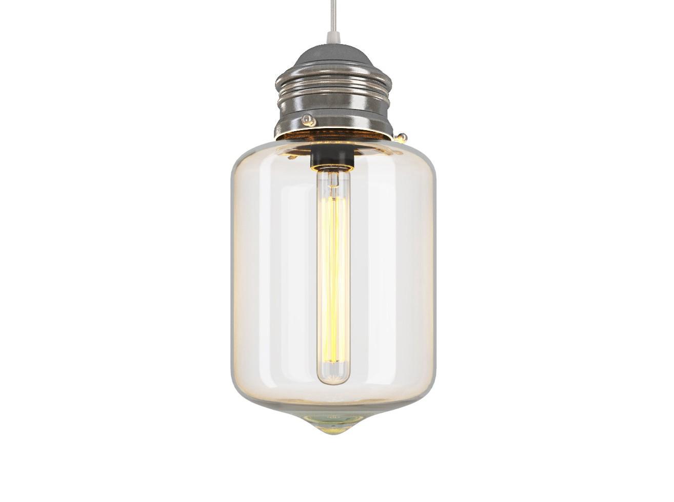 Подвесной светильник Saver ChandelierПодвесные светильники<br>&amp;lt;div&amp;gt;Вид цоколя: Е27&amp;lt;/div&amp;gt;&amp;lt;div&amp;gt;Мощность лампы: 60W&amp;lt;/div&amp;gt;&amp;lt;div&amp;gt;Количество ламп: 1&amp;lt;/div&amp;gt;&amp;lt;div&amp;gt;Наличие ламп: нет&amp;lt;/div&amp;gt;<br><br>Material: Стекло<br>Width см: 17<br>Depth см: 17<br>Height см: 40