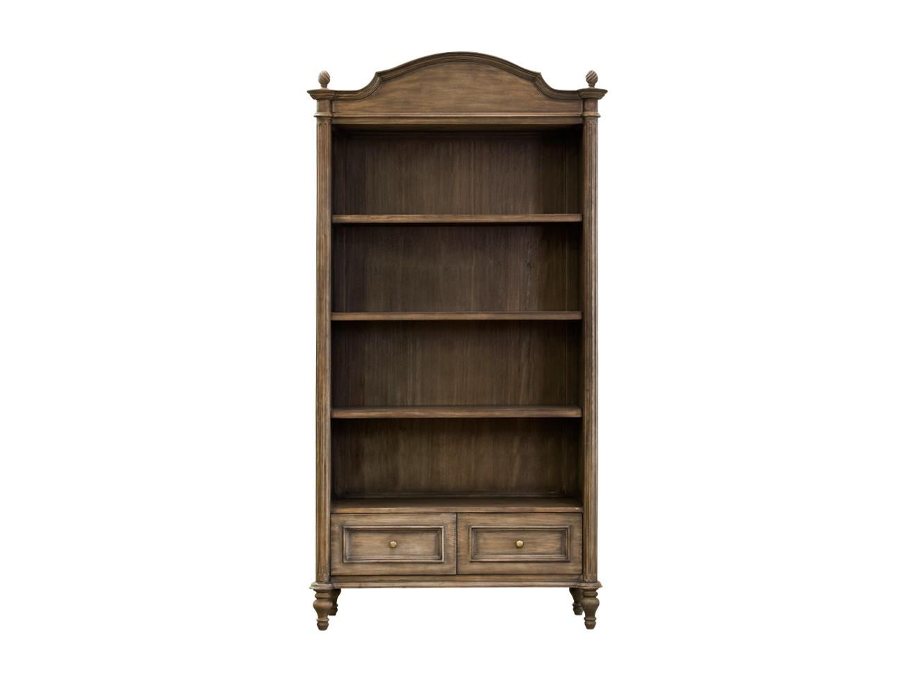 Книжный шкаф Lucas BookcaseКнижные шкафы и библиотеки<br><br><br>kit: None<br>gender: None