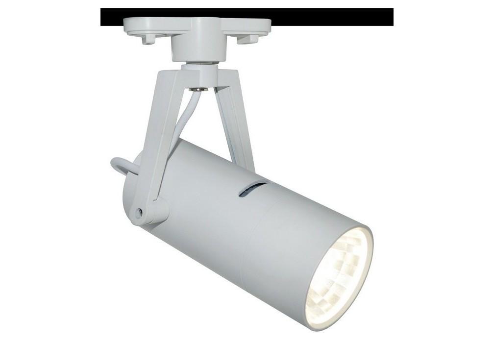 СпотСпоты<br>&amp;lt;div&amp;gt;Вид цоколя: LED&amp;amp;nbsp;&amp;lt;/div&amp;gt;&amp;lt;div&amp;gt;Мощность лампы: 10W&amp;lt;/div&amp;gt;&amp;lt;div&amp;gt;Количество ламп: 1&amp;lt;/div&amp;gt;&amp;lt;div&amp;gt;&amp;lt;br&amp;gt;&amp;lt;/div&amp;gt;<br><br>Material: Алюминий<br>Ширина см: 70<br>Высота см: 167<br>Глубина см: 158